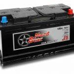 akumulator-nord-star-100ah