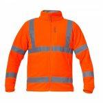 bluza-polarowa-ostrzegawcza-pomarancz