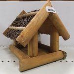 drewniany-karmik-dla-ptakow