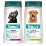 happs-szampon-pielegnacyjny-dla-psow-o-siersci-ciemnej