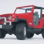jeep-wrangler-samochod-terenowy