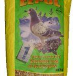 karma-dla-golebi-elpol-zimowa-25kg