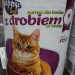 karma-dla-kota-w-puszkach-drobiowa