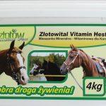 karma-dla-krolikow-krolik-1-25kg