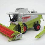 kombajn-claas-lexion-480