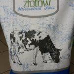 koncentrat-dla-bydla-mlecznego-kbw
