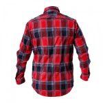 koszula-flanelowa-lahti-pro-czerwona