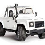 land-rover-defender-pick-up