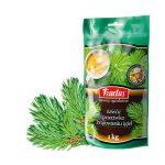 nawoz-fructus-iglak-przeciwko-brazowieniu-igiel-1kg