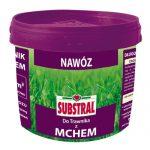 nawoz-substral-do-trawnika-z-mchem-5kg