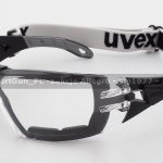 okulary-pheos-guard-uvex
