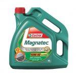 olej-castrol-magnatec-10w40-4l