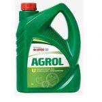 olej-lotos-agrol-u-5l