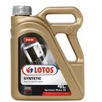 olej-lotos-syntetic-thermo-control-4l