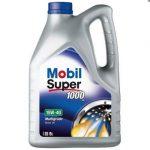 olej-mobil-super-1000-x1-15w40-5l