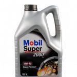 olej-mobil-super-2000-x1-10w40-5l