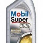 olej-mobil-super-3000-x1-5w40-1l