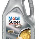 olej-mobil-super-3000-x1-5w40-5l
