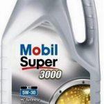 olej-mobil-super-3000-xe-5w30-5l