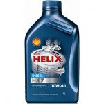 olej-shell-helix-diesel-hx-10w40-1l
