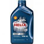 olej-shell-helix-super-10w40-1l