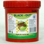 pasta-bhp-black-out-500g