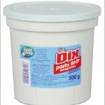 pasta-bhp-dix-500g