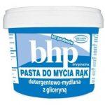 pasta-bhp-do-mycia-rak-mydlana-z-gliceryna-pollena