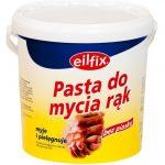 pasta-bhp-elfix-5l