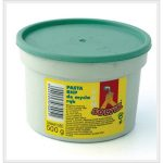pasta-bhp-solvik-500ml