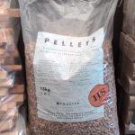 pellet-15-kg