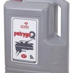 plyn-do-chlodnic-petrygo-5l