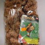 podpalka-eko-feniks-1-kg