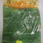sadpal-katalizator-do-spalania-sadzy