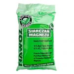 siarczan-magnezu-nawozowy-2kg
