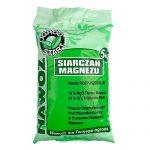 siarczan-magnezu-nawozowy-5kg