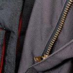 spodnie-do-pasa-czarne-lahti-pro