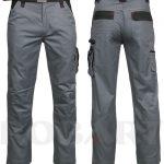 spodnie-do-pasa-gwb-szaro-czarne