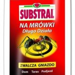 substral-na-mrowki-100g