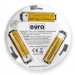 sygnalizator-czadu-eura-cd-28a2