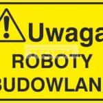 tab-uwaga-roboty-budowlane-plyta