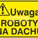 tab-uwaga-roboty-na-dachu-plyta