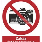 tab-zakaz-fotografowania-plyta