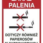 tab-zakaz-palenia-rowniez-papierosow-elekt-plyta