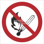 tab-zakaz-uzywania-otwartego-ognia-plyta