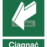 tabciagnac-aby-otworzyc-818-c-01-folia