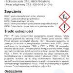tabletki-do-dezynfekcji-aqua