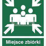 tabmiejsce-zbiorki-do-ewakuacji-plyta-duza