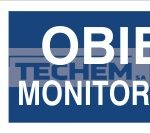 tabobiekt-monitorowany-folia