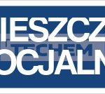 tabpomieszczenie-socjalne-folia